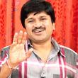 Telugu Festival